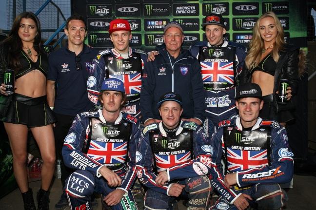 FIM-Speedway-2017-Craig-Cook-Team-GB-1