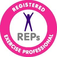 reps logo colour